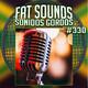 Big Sounds Fat Sounds Nº330 16jun2020
