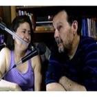 (Parte 19) 16º Congreso OVNI - Juan Dorado - 02/11/2013