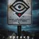 Ep. 246: Freaks