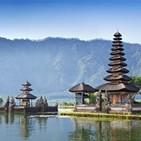 Indonesia: Bali + Lombok - Islas Gili -