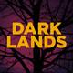 309 Darklands 2020-05-13