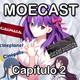 Moecast N° 2: Requisitos para la licencia de Weaboo