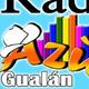 Sanamos nosotros mismos - Radio Azúcar Gualán 18 de Febrero de 2017