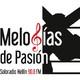 03. Melodías de Pasión. 27-02-2020