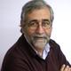 El periodista i escriptor Vicenç Villatoro donarà la conferència ·Jueus i catalans, un joc de miralls·