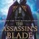 The Assassin's Blade Audiobook Part 8 - Sarah J Maas