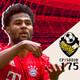 Ep 175: Analisis de la segunda jornada de la UEFA Champions League