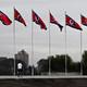 ENIGMA EXPRESS: Leyendas y verdades sobre Corea del Norte