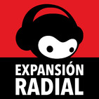 Música Para Volar - Alexin Semilla & Omar Nieto - Expansión Radial