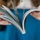 ¿Leer ya no está de moda?
