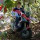 Motos - Honda X-Adv 750