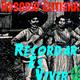 CAP 46 La Vuelta Del Bandido Porfirio Cadena