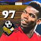 Ep 97: La Champions de la Premier: Tottenham, Arsenal, United y Chelsea buscan el premio
