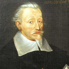 Heinrich Schütz (1585-1672) - Salmos de David I