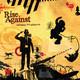 643 - Rise Against - DArtes