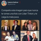 Pedro Sánchez Nuevo Presidente Socialista de España 20180601