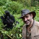 Ankawa Africa 1x08 - Uganda, la perla de África