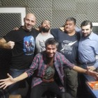 Radio UR 2x31: Desafío Starwasero, Capitán Menganno, DC Comics, Star Wars y más!