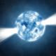 Aparici en Órbita s01e02: Púlsares y orientación en el espacio, con Héctor Vives