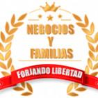 El Valor de la Libertad - Elizabeth Castaño y Joaquín Loaiza