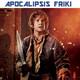 Apocalipsis Friki 071 - El Hobbit: La Desolación de Smaug (Remasterizado)