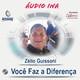 Você Faz a Diferença - Zélio Guissoni