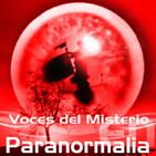Voces del Misterio Nº 742 - Expediente Warren; Terror en Amytiville; El músico del Diablo; Muñecas diabólicas; etc.