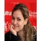 Leer Escribir Adriana Valdes - Crhistian Warnken