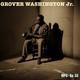 Música para Gatos - Ep. 33 - El infravalorado genio de Grover Washington Jr.