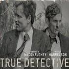 1X18 APV - True Detective