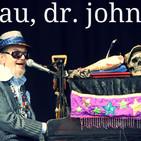 au, dr. john