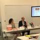 IDEA presenta la memoria 2018 con Diego Gómez y Carmen Herrero