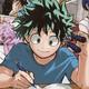 Anitakume (19/03/20) · La historia del manga y el anime en la cultura japonesa