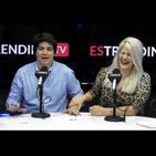 Estrending TV 1x03 - Tinder, Badoo, Meetic, Lovoo, Grindr... ¿con cuál se liga más?
