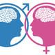 Como piensan los hombres y las mujeres