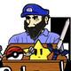 Robando Loot Podcast 28: Sonic