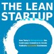 The Lean Startup-Part06