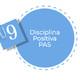 Disciplina Positiva y Niños de Alta Sensibilidad