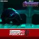 GamersRD Podcast #66: hablamos de nuestro review de Avengers: Endgame