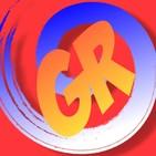 Guardado Rápido (1x02) Noticias, Parches en los videojuegos, Black and White.