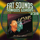 Sonidos Gorrrrdos Fat Sounds Nº319 29abr2020