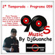 90s Music 059 By DjGuanche