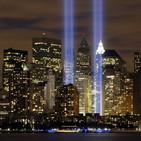 SONIDOS PARA EL RECUERDO: Lights of New York