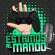EAM 2-18 PS5 vs xbox series x, homenaje PS2, debate feminismo, regalo bloodstained, mucha tos