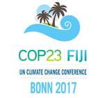 Contacto Tierra 45: ¿Qué pasó en la COP23? Resultados y análisis