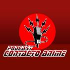 Podcast C.A. T.3 #9 - Del E3 y Panini #TodosSomosFans