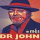 mondolirondo el gran mac, més dr. john