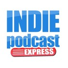 Indiepodcast express 3x11