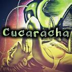 La Cucaracha (Daniel Fernández Pinto) | Ficción Sonora - Audiolibro