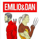Emilio Y Dan 14/9/2019